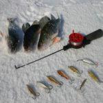 так советы рыбалка на блесну зимой Актеры роли